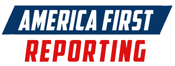 America First Reporting